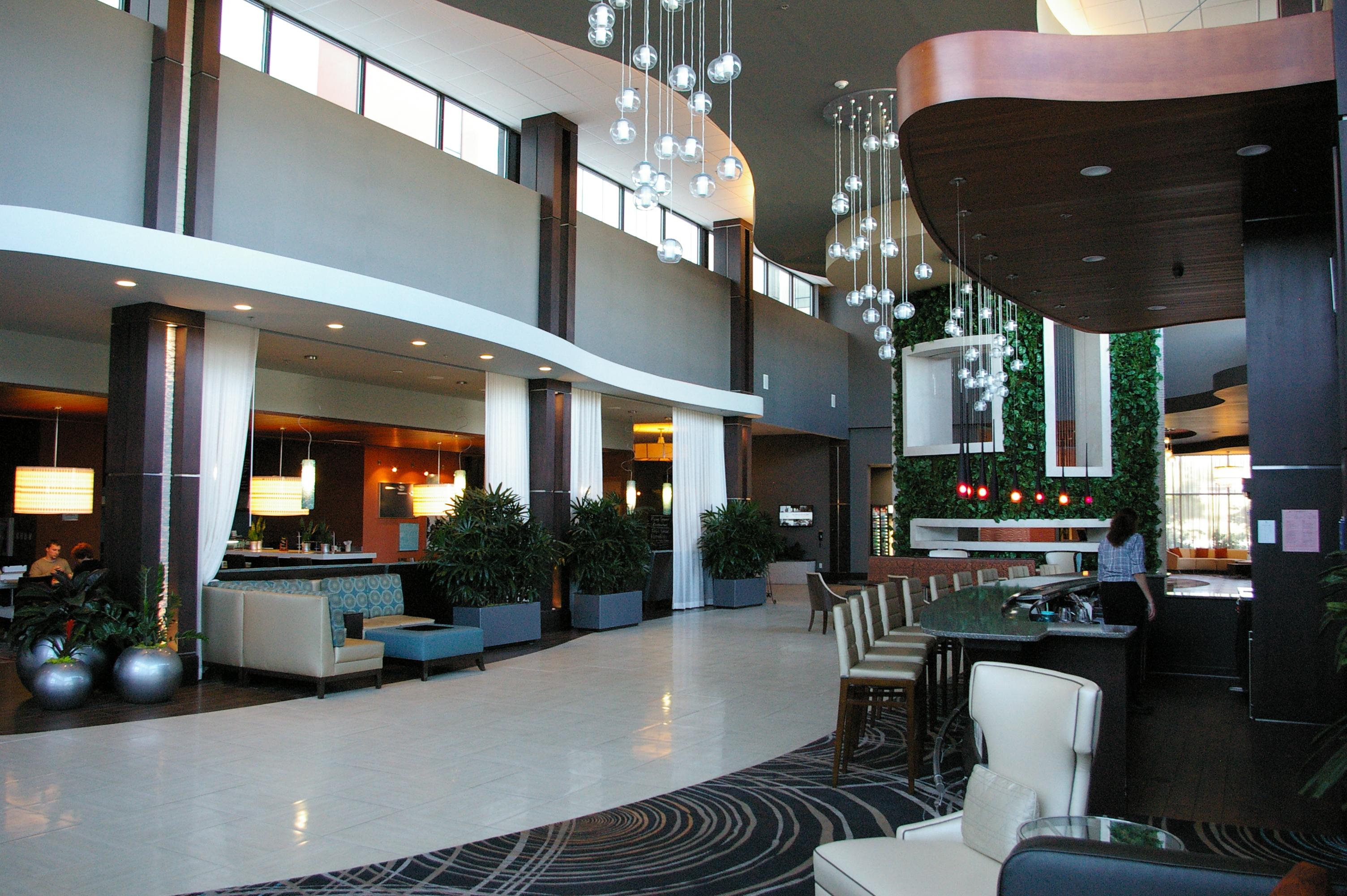 Hotels | Sun Electric Company of TN Inc.